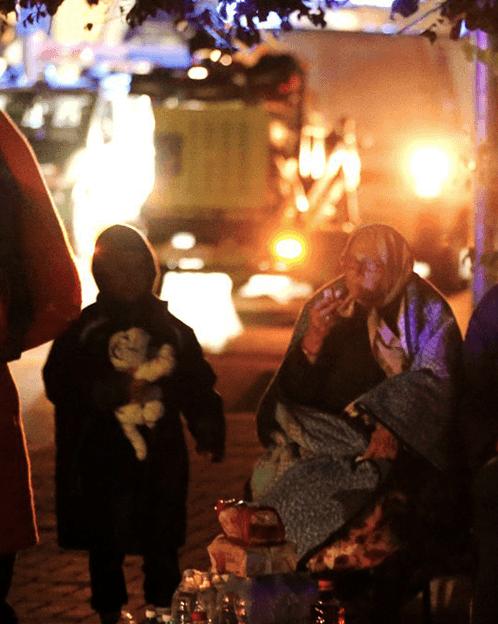 Niente bollette fino al 2019 per le popolazioni colpite dal terremoto nel Centro-Italia