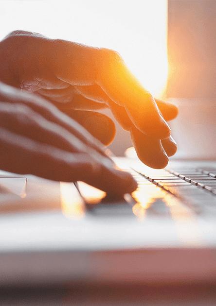 Connettersi a Internet con una lampadina LED grazie alla Li-Fi
