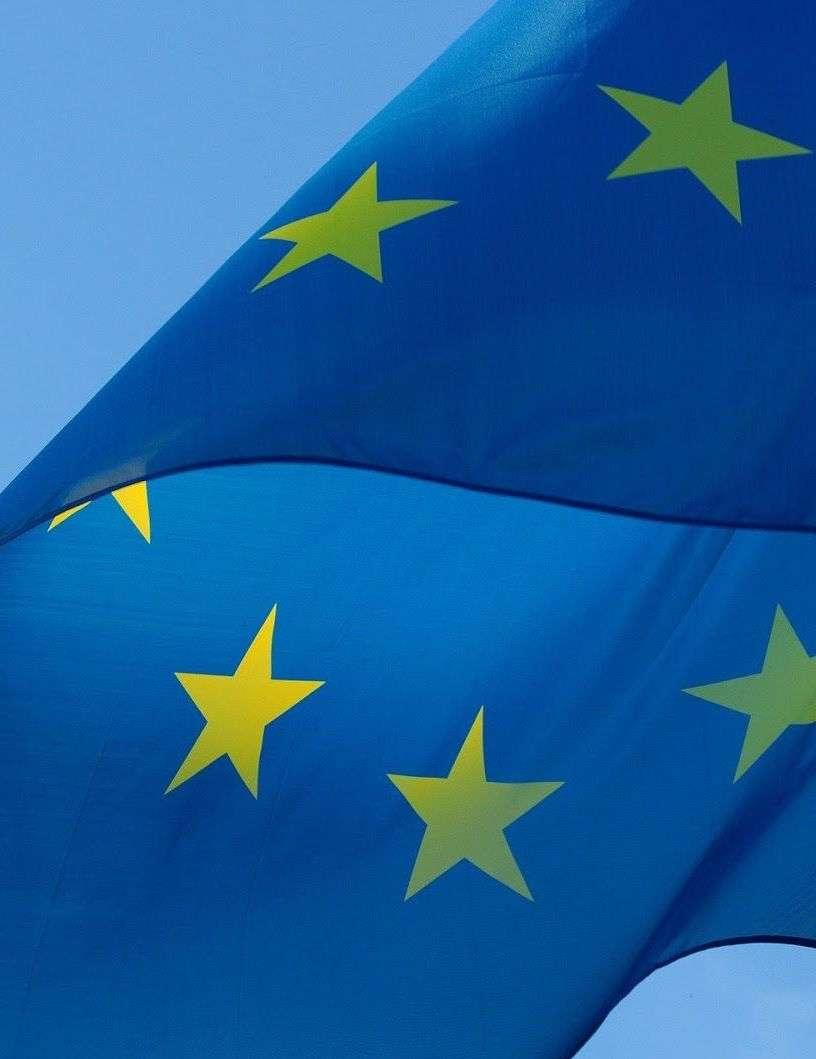 energie rinnovabili europa