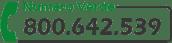 numero-verde-2-copia-e1551107197886