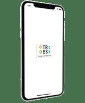 tres_app01