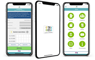 tres_app_mobile2